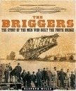 The Briggers