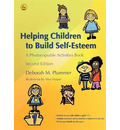 Helping Children to Build Self-Esteem