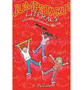 Jumpstart! Literacy