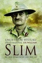 Slim: Unofficial History