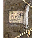 The Witch's Journal