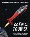 The Cosmic Tourist