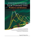 Understanding Voltammetry: Problems And Solutions