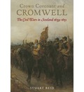 Crown Covenant and Cromwell