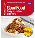 Good Food: Easy Student Dinners