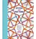 Stitch and Pattern