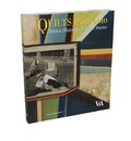 Quilts 1700-2010