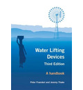 Water Lifting Devices