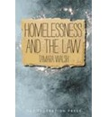 Homelessness and the Law