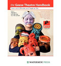 The Geese Theatre Handbook