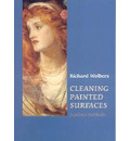 Cleaning Painted Surfaces