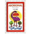 Aboriginal Place Names