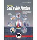 Sail and Rig Tuning