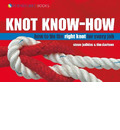 Knot Know-How