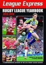 League Express Rugby League Yearbook 2013-2014