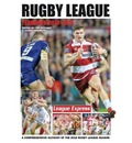 Rugby League Yearbook 2018 - 2019