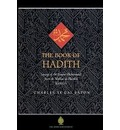 The Book of Hadith