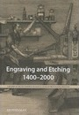 Engraving and Etching 1400-2000