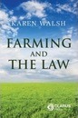 Farming and the Law