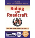 Riding and Roadcraft