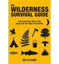 The Wilderness Survival Guide