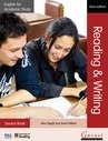English for Academic Study: Reading & Writing Source Book - Edition 2