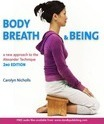 Body, Breath and Being