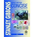 The Great Britain Concise Catalogue