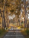 The Cruden Farm Garden Diaries