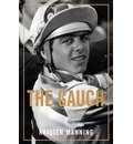 The Gauch