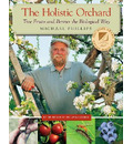The Holistic Orchard