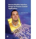 Human Machine Interface Design for Process Control Applications