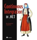 Continuous Integration in NET