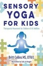 Sensory Yoga for Kids