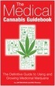 The Medical Cannabis Guidebook