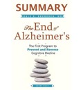 Summary the End of Alzheimer's