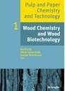 Wood Chemistry and Wood Biotechnology
