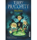 MacBest - Terry Pratchett