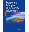 Practice and Principles in Therapeutic Colonoscopy