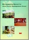 Microplanning Manual for Joint Forest Management Areas