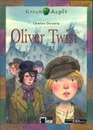 Oliver Twist, ESO. Material auxiliar - Charles Dickens