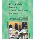 Contabilidad financiera. El modelo contable básico / Financial accounting. The basic model - Antonio Socias Salva