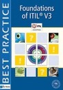 Foundations of ITIL: Volume 3