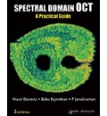 Spectral Domain OCT