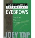 Face Reading Essentials - Eyebrows