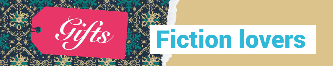 Fiction gifts